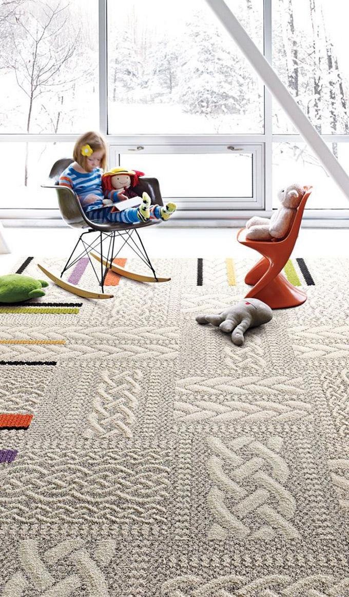 5 eko-načina da renovirate dječiju sobu