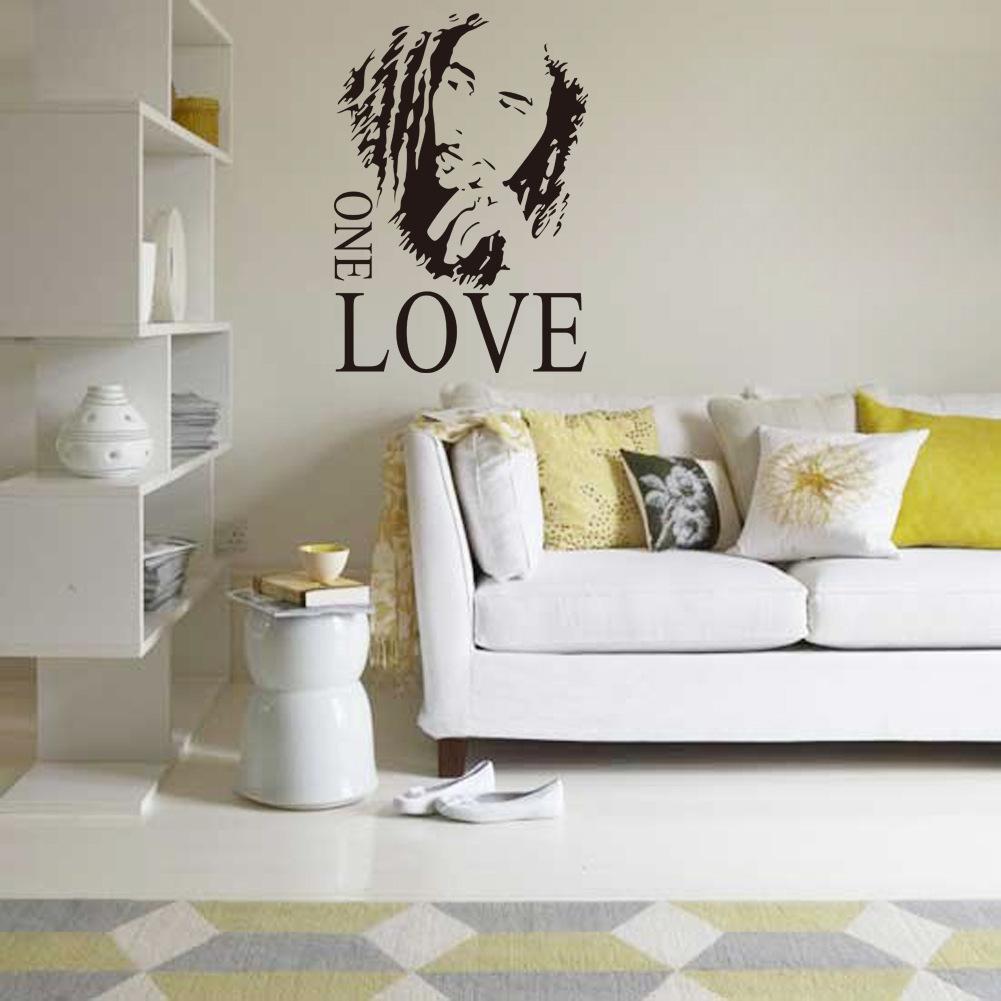 7 jednostavnih ideja za ljetnu dekoraciju