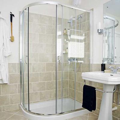 Kupatilo važan dio vašeg doma  Ćaskanja