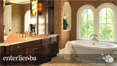 tradicionalno-kupatilo.jpg