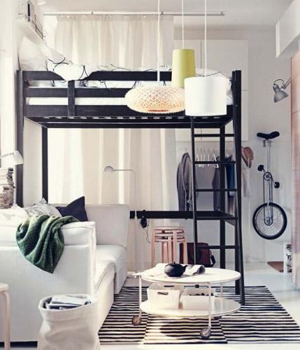 IKEA katalog za 2012. godinu