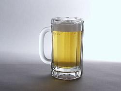 Male tajne sitnih popravaka Piva
